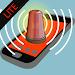 Download Alarm Security System - Free 1.99 APK