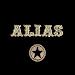 Download Alias для вечеринок 1.1.1 APK