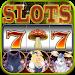 Download Alice in Magic World Slots 1.1.9 APK