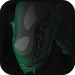 Download Alien Evolution World 2.2.0 APK