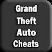 Download All GTA Cheats 2.6 APK