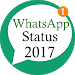 Download Latest Whatsap Status 2017 1.0 APK