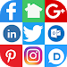 Download All Social Media 1.18 APK
