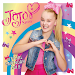 Download All Songs Jojo Siwa 1.2 APK