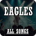Download All Songs The Eagles (Band) 3.0 APK