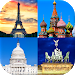 Download Capitals of All Countries in the World: City Quiz 2.2 APK