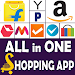 Download All in One Shopping App - Favorite Shopping 22 APK