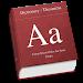 Download Almanca Türkçe Sözlük 4.5 APK