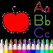 Download Alphabet Coloring Book for Kid 1.0 APK