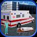 Download Ambulance Rescue Simulator 17 1.1.0 APK