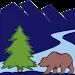 Download America's National Parks 1.2.29 APK