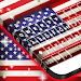 Download American Keyboard 2018 1.275.18.943 APK