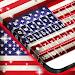 Download American Keyboard 2018 1.275.18.947 APK