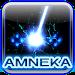Download Amneka: Space evolution 2.0.30 APK