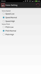 Download Amplified Holy Bible AMP Audio 1.6 APK