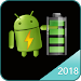 Download Anbattery. Battery manager 3.15 Anbattery APK