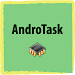 Download Andro Task Manager FREE 1.0.4 APK