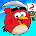 Download Angry Birds Fight! RPG Puzzle 1.0.0 APK