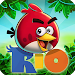 Download Angry Birds Rio 2.6.11 APK