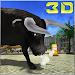 Download Angry Bull Attack Simulator 3D 1.0.2 APK
