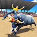 Download Angry Bull Simulator Attack 2017 1.5 APK