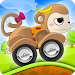 Download Animal Cars Kids Racing Game 1.4.7 APK