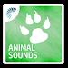 Download Animal Sounds Ringtones 8.0.6 APK