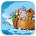 Download Animals' Boat for Toddlers 1.9 APK