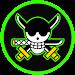 Download AnimeGue - Nonton Anime Channel Sub Indo 1.0 APK