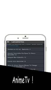 Download AnimeTv 2.66 APK
