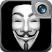 Download Anonymous Mask Photo Maker Cam 1.13 APK