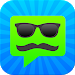 Download Anonymous Texting  APK