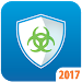 Download Antivirus Free - Virus Remover (Applock, Booster) 1.3.8 APK