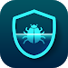 Download Antivirus Malware Security 1.8.8 APK