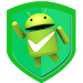 Download Antivirus - Mobile Security 1.0.2 APK
