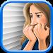 Download Anxiety Symptoms + Treatment 1.2 APK