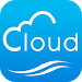 Download Apacer Cloud 1.02 APK