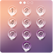 Download App Lock Plus 2.3.3 APK