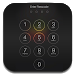 Download AppLock 2.0 APK
