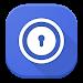 Download AppLock Face/Voice Recognition 3.10.1 APK