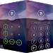 Download AppLock Theme Cube 1.1 APK