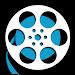 Download AppTrailers 6.0.8 APK