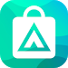 Download Apps: Play Store with Apps Only 1.0 APK