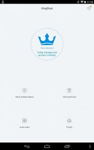 Download King Root 4.0.0 APK