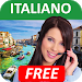 Download Aprende Italiano hablando 1.13 APK