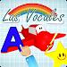 Download Aprender las Vocales 2.4 APK