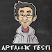 Download Aptallık Testi 2.2 APK