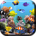 Download Aquarium Live Wallpaper 1.36 APK