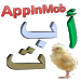 Download Arabic Alphabets - letters 4.2 APK