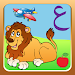 Download Arabic Learning For Kids 6.3.3326 APK